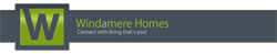 Windamere Homes