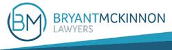 Bryant McKinnon Lawyers
