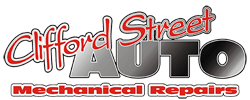 Clifford Street Auto Mobile Roadworthy