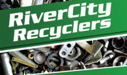 RiverCity Recyclers