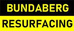 Bundaberg Resurfacing