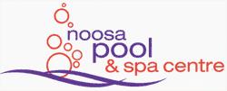 Noosa Pool & Spa Centre
