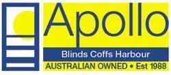 Apollo Blinds Coffs Harbour