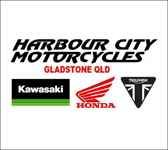 Harbour City Motorcycles