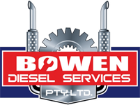 Bowen Diesel Services Pty Ltd