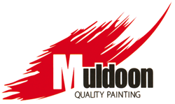 Muldoon Quality Painting