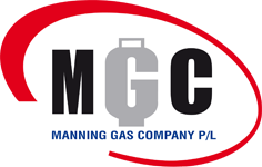 Manning Gas Company Pty Ltd