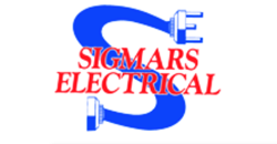 Sigmars Electrical