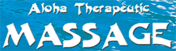 Aloha Therapeutic Massage