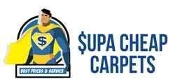 Supa Cheap Carpets