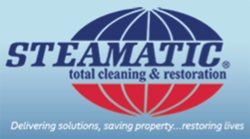 Steamatic Total Cleaning & Restorations