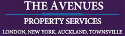 Avenues Property Services