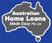 Australian Home Loans Made Easy