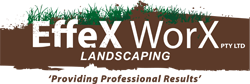 Effex Worx Pty Ltd