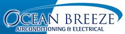 Ocean Breeze Services