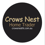 Crows Nest Home Trader