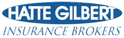 Hatte Gilbert Insurance Brokers