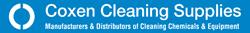 Coxen Cleaning Supplies