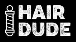 Hair Dude