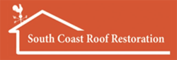 South Coast Roof Restoration