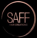 SAFF Hair Creations