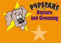 Pupstars Daycare and Grooming