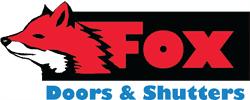 Fox Doors & Shutters
