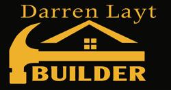 Darren Layt Building