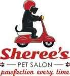 Sheree's Pet Salon