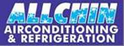 Allchin Airconditioning & Refrigeration Electrical