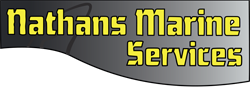 Nathan's Marine Services