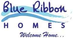 Blue Ribbon Homes