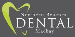 Northern Beaches Dental Mackay
