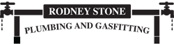Rodney Stone Plumbing & Gasfitting