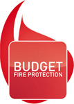 Budget Fire Protection