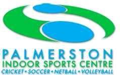 Palmerston Indoor Sports Centre
