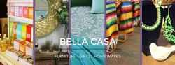 Bella Casa Homewares Giftware Furniture Gympie