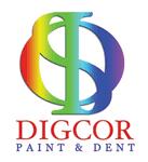 DIGCOR Paint & Dent
