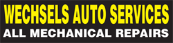 Wechsels Auto Services