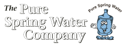 The Pure Spring Water Co
