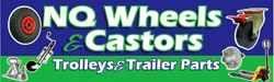 NQ Wheels & Castor Supplies