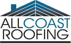 Allcoast Roofing Service