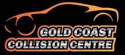 Gold Coast Collision Centre