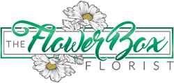 Flower Box Florist