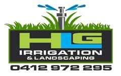 HLG Irrigation & Landscaping