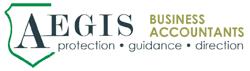 Aegis Business Accountants