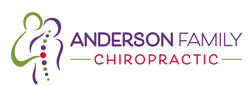 Anderson Family Chiropractic