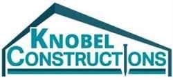 Knobel Constructions Pty Ltd