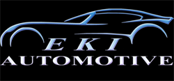 E.K.I. Automotive