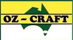 Oz-Craft
